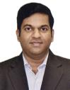 Prashant Padmanabhan
