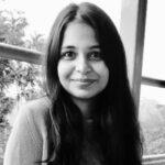 Betwa Sharma
