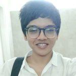Bindu Doddahatti