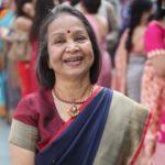 Kalyani Shankar