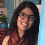 Aayomi Sharma