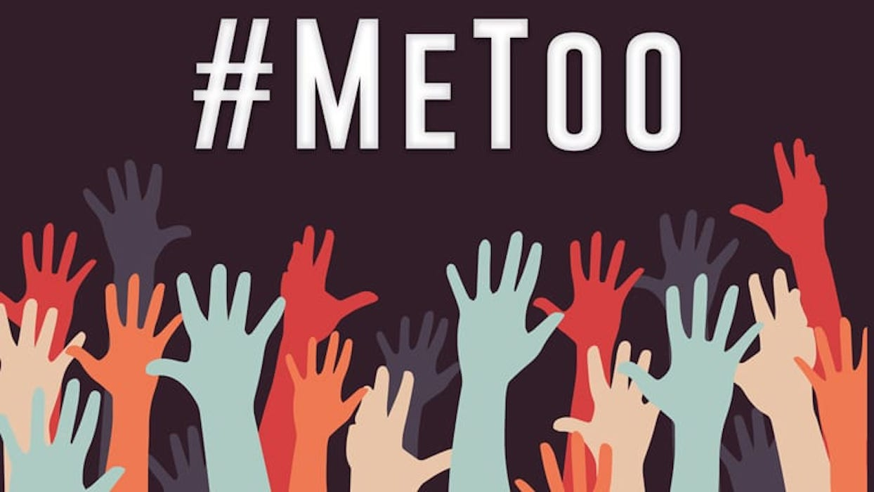 Misuse of the #MeToo movement and its implications for the idea of agency of women - TheLeaflet