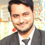 Mohd Kumail Haider