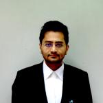 Shivam Goel