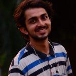 Digvijay Chaudhary