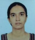 Anagha Pradhan