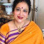 Mahalakshmi Pavani