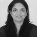 Dr Padma Bhate Deosthali