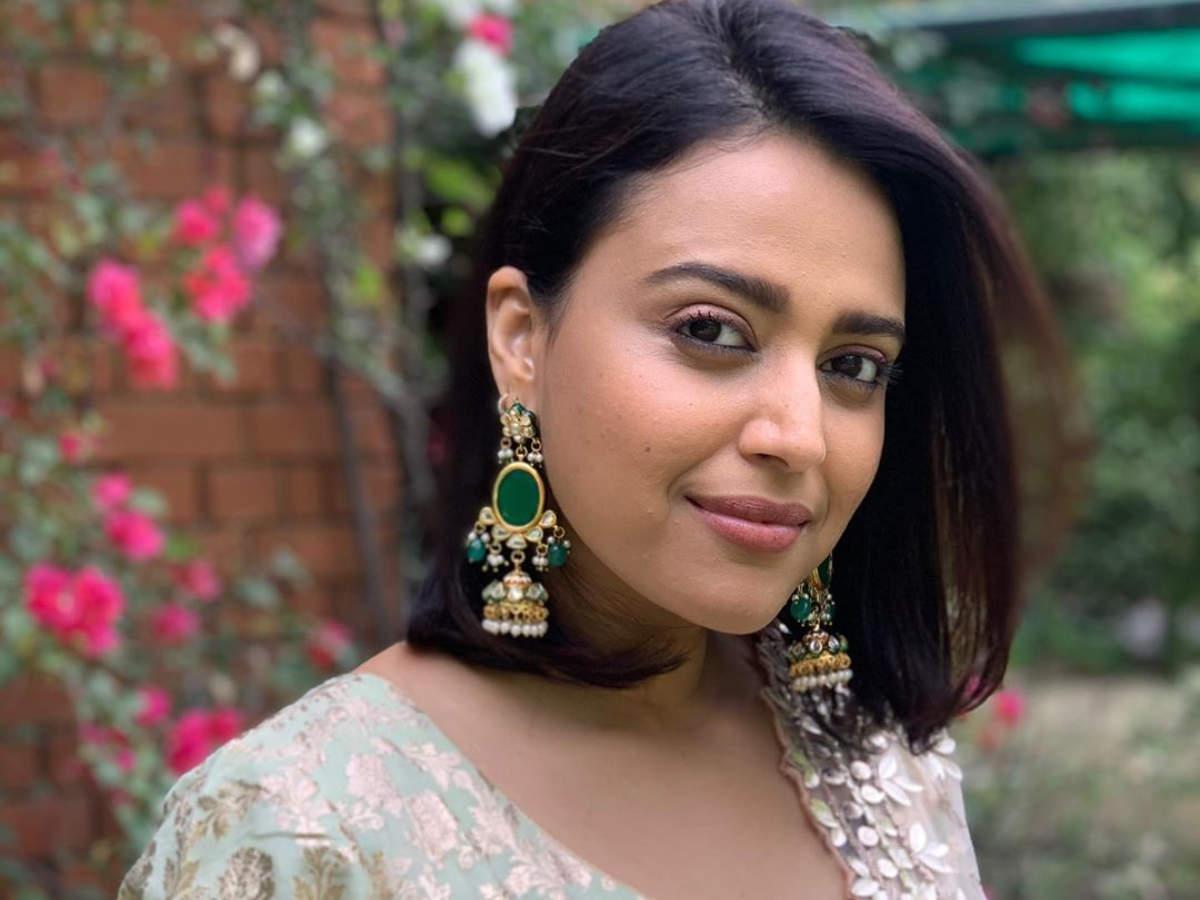 Unnao case Swara Bhasker