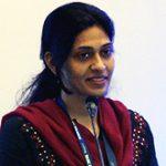 Sangeeta Rege