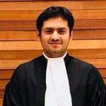 Syed Tamjeed Ahmad