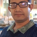 Durgaprasad Sabnis