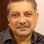 Vivian Fernandes