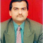 Rafi Ahmed