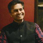 Rohit Tripathi