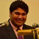 Aditya Wakhlu