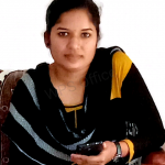 Hemlata Pradhan