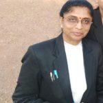 Divya Jaiswal