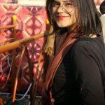 Sonali Chugh