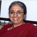 Justice Prabha Sridevan