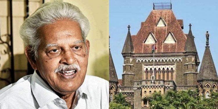 Bombay HC directs Varavara Rao's medical examination via video link