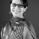 Dr Adity Saxena