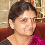 Revathi Siva Kumar