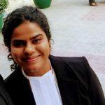 Madhavi Nalluri