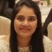 Nilakshi Srivastava