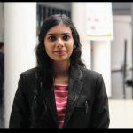 Priyanka Preet