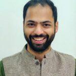 M. Mohsin Alam Bhat