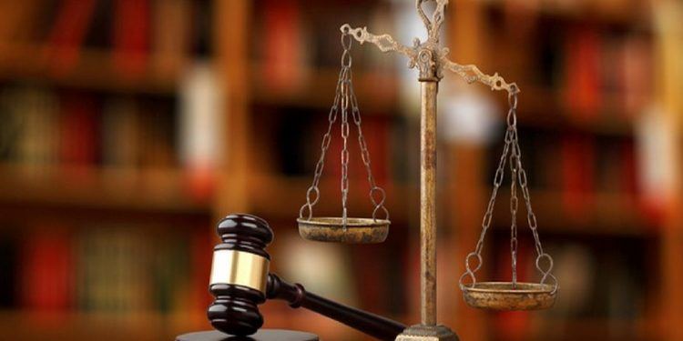 2020: Judiciary Favoured Some and Ignored Many Crying for Justice