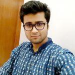 Anant Prakash Mishra