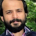 Ashish Khetan