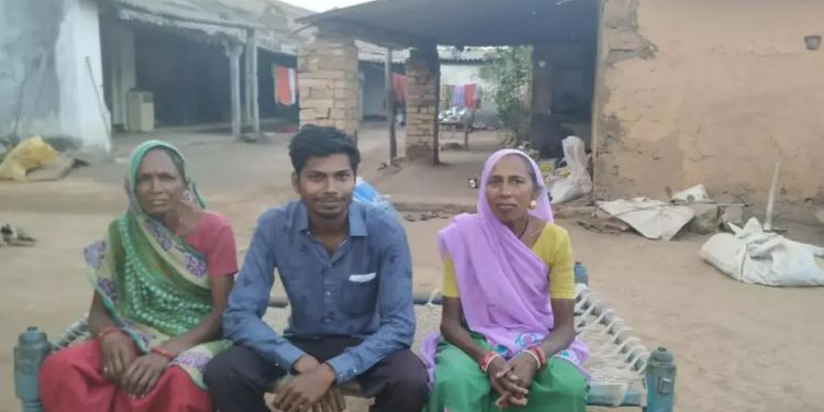 Bhavnagar: Two Years After Protests Villagers Battle Injuries, Criminal Charges