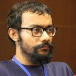 Vineet Bhalla