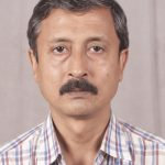 Jyotiprasad Chatterjee