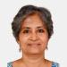 Parinitha Shetty