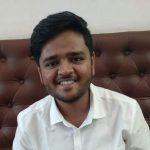 Akshat Bhushan