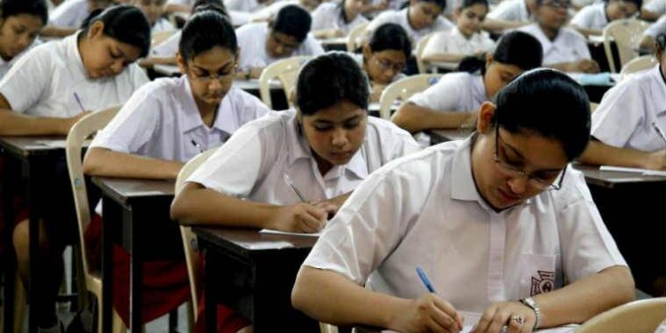 CBSE Class X board exams cancelled; XII board exams postponed