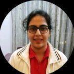 Vandana Dhoop