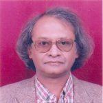 D Raghunandan