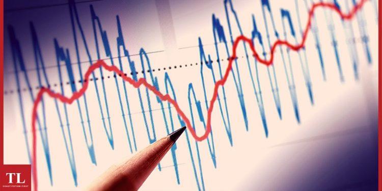 Covid-19: Asia at risk of financial turmoil resulting in huge job losses