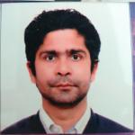 Dr Nomesh Bolia