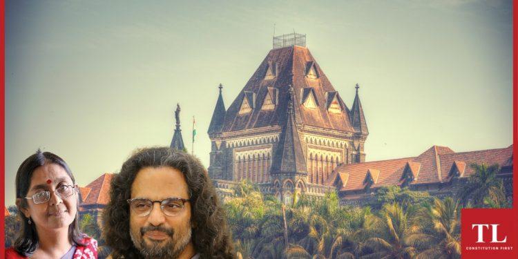 Bombay HC seeks NIA, MHA and Maharashtra's response to Rona Wilson, Shoma Sen's challenge to their UAPA prosecution