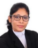 Dr. Silpa Aziz