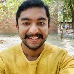 Prem Anand Murugan
