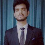Amartya Vikram Singh