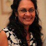 K. Kalpana