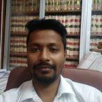 Arif Jwadder